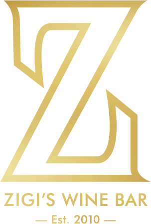 Zigis Logo Main